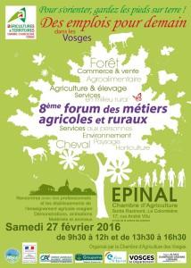 Affiche-forum-2016-2